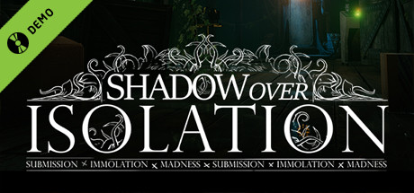Shadow Over Isolation Demo