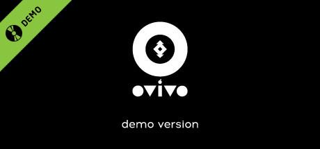 OVIVO Demo