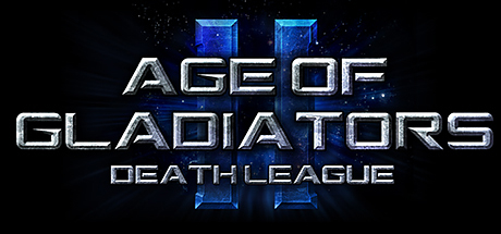 Age of Gladiators II Death League