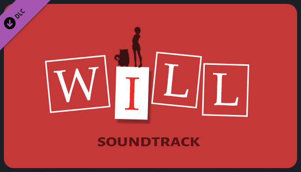 Will A Wonderful World Soundtrack On Steam