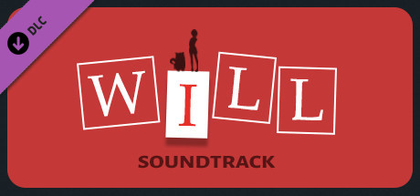 WILL: A Wonderful World - Soundtrack