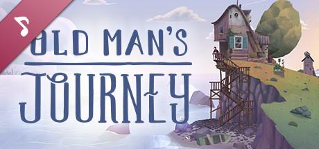 Old Man's Journey - Soundtrack
