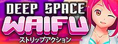 deep space waifu incl academy