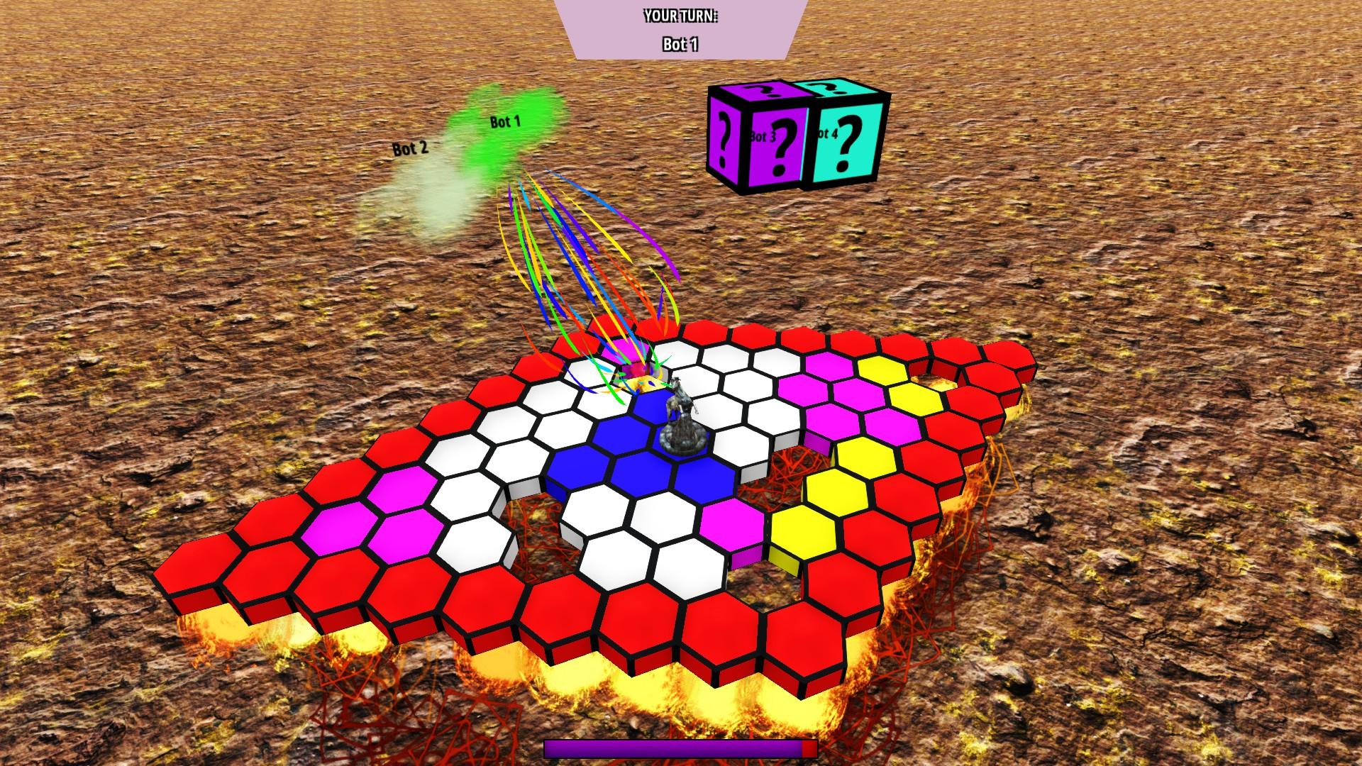 com.steam.639840-screenshot