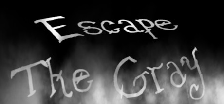 Teaser image for Escape The Gray