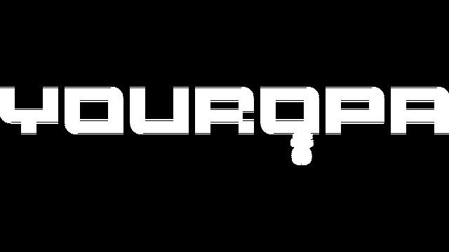 Youropa - Steam Backlog