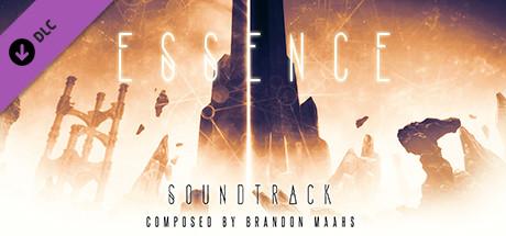 ESSENCE Soundtrack