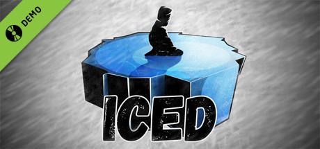 ICED Demo