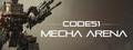 Code51:Mecha Arena-game