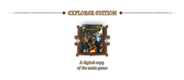Explorer-Edition.png?t=1536069660