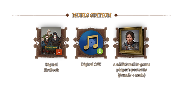 Noble_Edition.png?t=1536069660