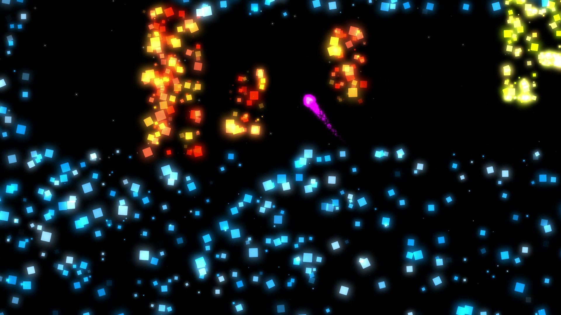 com.steam.640890-screenshot