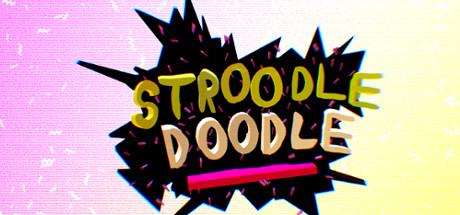 StroodleDoodle