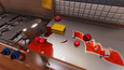 Cooking Simulator picture24