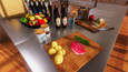 Cooking Simulator picture10