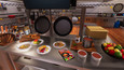 Cooking Simulator picture9