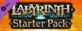 Labyrinth - Starter Pack-dlc
