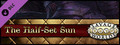 Fantasy Grounds - Weird Wars Rome: Half-Set Sun (Savage Worlds)-dlc