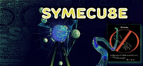 symeCu8e cover art
