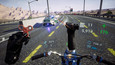 Bike Rush picture5