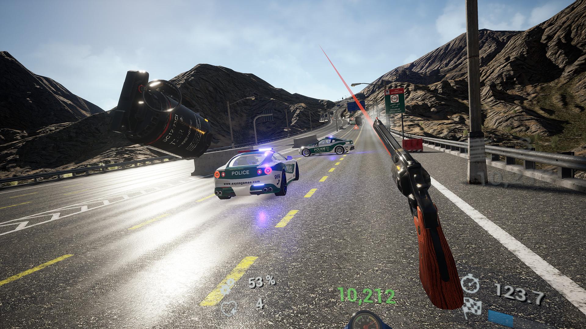 com.steam.641910-screenshot