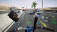 Bike Rush picture21