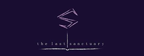 The Last Sanctuary VR - 最后的庇护所 VR