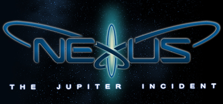 nexus 2 mac 64 bit