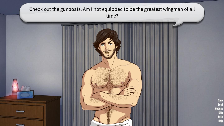 Top gay free gay
