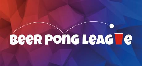 Beer Pong League
