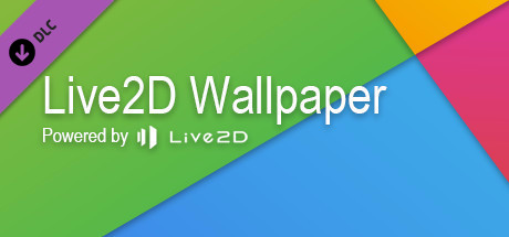 Recommended - Similar items - Live2DViewerEX - [Widget