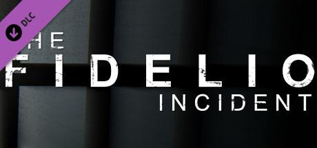 The Fidelio Incident - Soundtrack