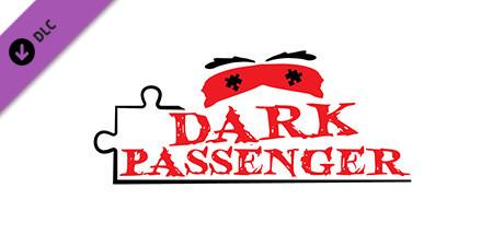Dark Passenger - First Sight