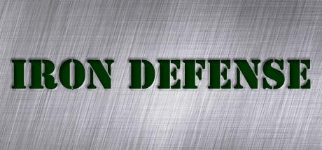 Iron Defense VR