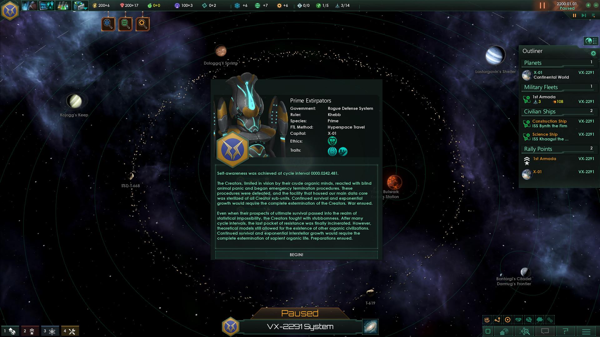stellaris dlc discount