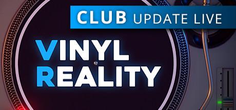 steam で 20 オフ vinyl reality