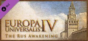 Europa Universalis IV « Game Details « /tw « SteamPrices com