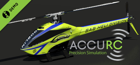 AccuRC 2 Demo