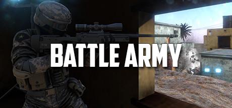 Battle Army