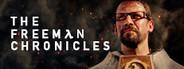 Half-Life - The Freeman Chronicles