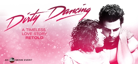 Dirty Dancing TV Special on Steam