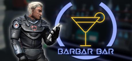 BARBAR BAR Thumbnail