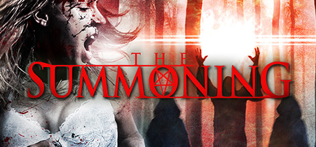 View The Summoning on IsThereAnyDeal