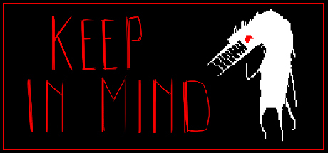 Teaser image for Keep in Mind: Remastered