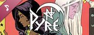 Pyre: Original Soundtrack