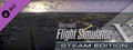 FSX Steam Edition: Night Environment: Sweden Add-On