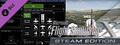 FSX Steam Edition: Approach Training Add-On