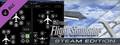 FSX Steam Edition: View & Slew Add-On