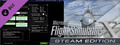 FSX Steam Edition: Flight Recorder Add-On