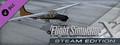 FSX: Steam Edition - Cessna® C185F Skywagon Add-On